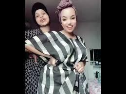607 likes · 26 talking about this. Download Wasmo Somali Instagram Mp4 Mp3 3gp Naijagreenmovies Fzmovies Netnaija