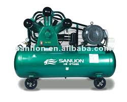 painting spray machines portable spray paint air compressor spray paint paint air spray paint machine