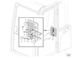 two gang switch wiring diagram images light switch height moreover single pole light switch wiring diagram