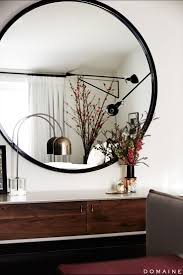 Mirrors In Bedroom Superstition 17 Best Images About Mirrors On Pinterest Wall Mirrors