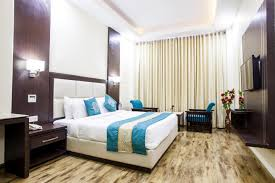 Amod Tethys Sky Resort And Spa Narkanda Luxurious Hotels In Shimla Mall Road Mozorooms