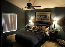 romantic bedroom paint colors ideas. Romantic Bedroom Paint Colors Ideas Images Master Home Decor In Gorgeous Pictures Of With Including Beautiful 2018 M