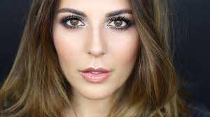 evening makeup tips according to experts every woman and who wants to do makeup tips should know the difference between night normal daytime makeup