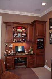 Not Just Kitchen Custom Home Offices Design Line Kitchens In Sea Girt Nj