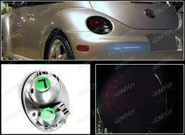 98 05 volkswagen beetle smoke lens altezza style tail lights 2000 Beetle Tail Light Wiring 1998 2005 volkswagen beetle smoke lens altezza style tail lights Beetle Tail Light Replacement