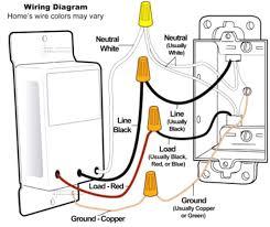 harbor breeze ceiling fan light wiring diagram wiring diagram harbor breeze ceiling fan light kit wiring diagram ewiring