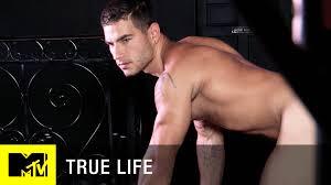 Real life gay porn