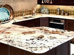quartz countertop heat protector