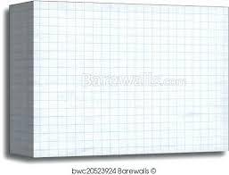 Custom Graph Paper Notebook Custom Graph Paper Notebooks Linkzero Info