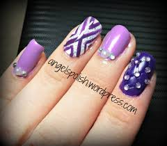 nail design | Everything Nail Art
