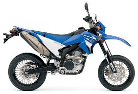 school me on supermoto please adventure rider