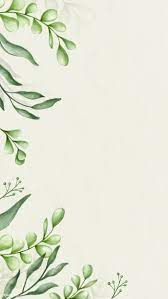 Download premium vector of Green leaves ...