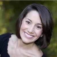 (offizielles video)hier geht's direkt zum album der geilste fehler: 10 Marina Marx Profiles Linkedin