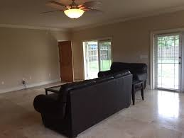 wall colors for dark furniture. Wall Colors For Dark Furniture O