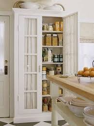 kitchen office wwwsomuchbetterwithagecom kitchen office cabinet. Freestanding Kitchen Cabinet/Pantry Tip From Peter Salerno, CMKBD. If You Don\u0027t Have A Walk-in Pantry But Room For Tall Cabinet, Shop Home Stores Office Wwwsomuchbetterwithagecom Cabinet