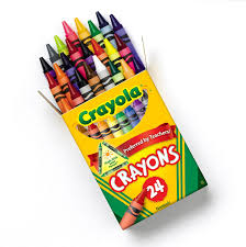 Small Picture Crayon Stain Removal Coloring Page olegandreevme