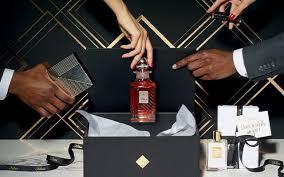 <b>KILIAN</b> Paris | Discover luxury perfumes from the official <b>KILIAN</b> ...