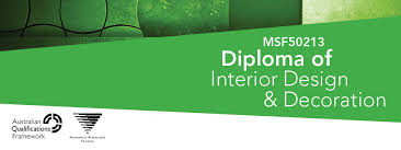 Diploma In Interior Design And Decoration Diploma Of Interior Design And Decoration MSF100 Virtu Design 26
