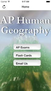 The Best AP Chemistry Review Books of        Albert io Best AP Books read             jpg