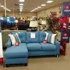 Majik Rent to Own 14 s Furniture Rental 2134 S Queen St