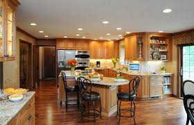 Kitchen Cabinets Dayton Ohio Remodeling Designs Inc Blog Expect More And Get It