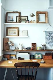 vintage home office furniture. Amazing Creative Of Vintage Desk Ideas Alluring Home Furniture With About Desks On Office