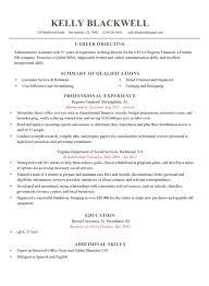 College Resume Builder Resume Templates
