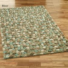 lovely colorful bathroom rugs 4 remodeling