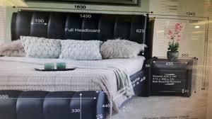 Slumberland Bedroom Furniture Bedroom Suite New Slumberland Bedroom ...