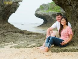 Reef Encounters – Alisa & Jared   TRAVEL 67 : Chris Willson ...