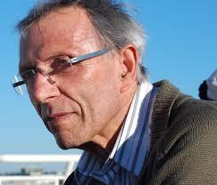 André Humbert : « C'est le foisonnement de diversité qui me ...
