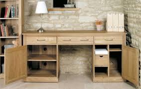 picture mobel oak large hidden. view basket wish list new account sign in picture mobel oak large hidden