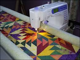 Quiltco's Blog   Just another WordPress.com site & Welcome to Quilt Co. Adamdwight.com