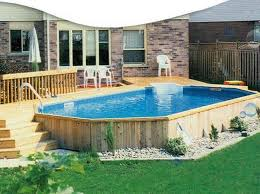 patio with square pool. 49 Best Poolside Images On Pinterest Square Pools Above Ground Patio With Pool