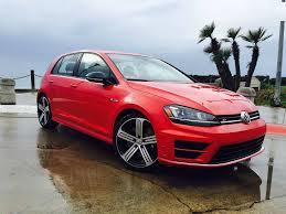2018 volkswagen lease deals. exellent deals 2018 volkswagen golf 4 door deals not starting throughout volkswagen lease deals
