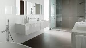 Bathrooms Fitted Bathrooms Walk In Showers Walk In Tubs Kitchens Bedrooms