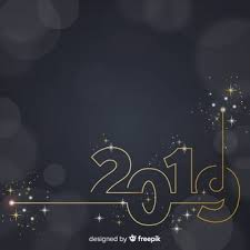 New Year Backgrounds New Year Background Vectors Photos And Psd Files Free Download