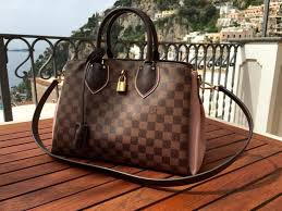 louis vuitton bags 2017. fact: if an lv dustbag has anything more written on it except for \u201clouis louis vuitton bags 2017