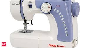 So Cool Sewing Machine Target