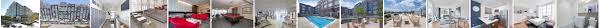 new york city no fee luxury apartments. no fee apartment for rent in new york city | luxury apartments