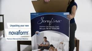 novaform queen mattress. novaform queen mattress o