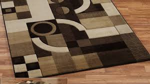 bedroom large area rugs under 100 design idea and decorations elegant stylish 2 from area