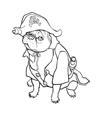 Puppy Picture To Color Related Post Cute Puppy Dog Coloring Pages