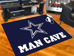 man cave rugs man cave area rugs new cowboys man cave man cave floor rugs