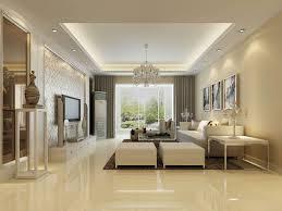White Sofa Living Room Decorating Living Room Elegant Feng Shui Living Room Decor With Antique