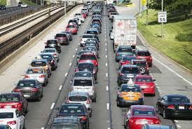 google searches could predict future traffic jams study finds