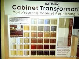 Rustoleum Cabinet Transformations Colors Rusradio Info