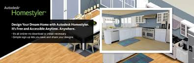 home design autodesk autodesk interior design home design jobs
