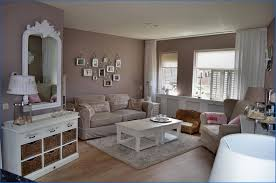 Woonkamers Complete Woonkamer Inrichting Lovely Cindy Philips The