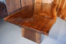 Custom Wood Furniture New York Custom Wood Furniture Makers San